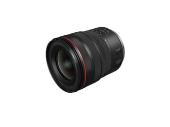 Canon RF 14-35mm F4L IS USM FSL.jpg