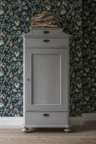 IngridMarie-1_Image_Roomshot_Livingroom_Item_7651_PR