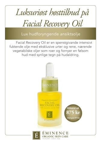 NO Éminence A4 Facial Recovery Oil.pdf