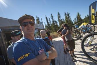 Sykkellegenden