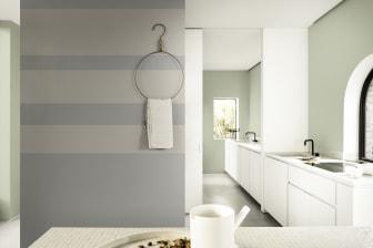 Flexa-HomeForMeaning-Kleurentrends2020-Keuken
