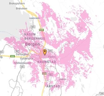 Bergen_5G-dekning.png