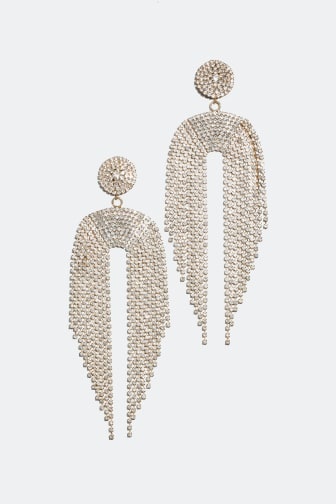 Earrings - 249,00 kr