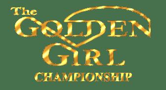 The Golden Girl Championship
