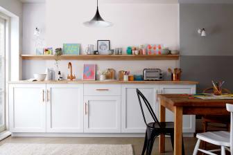 Flexa-Easycare-keuken-bloesemwit