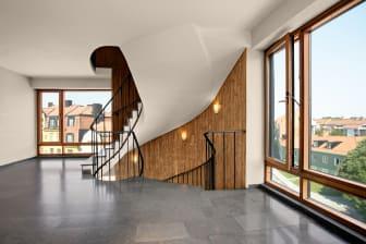 Korridor_Esplanade_dsc9133.jpg
