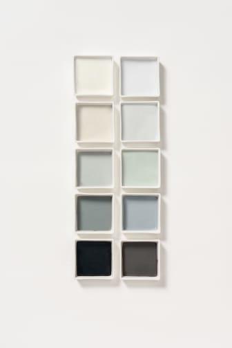 Flexa-HomeForMeaning-Kleurentrends2020-Kleurpalet2