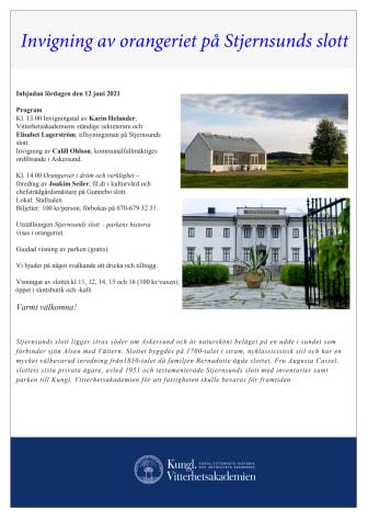 Inbjudan invigning orangeri 12 juni.pdf