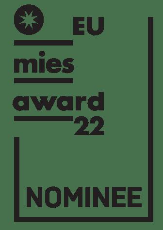 eumiesaward-nominee-2022-Black.png