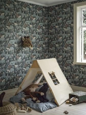 Wildjungle_Image_Roomshot_ChildrensRoom_Item_7463_0031_PR