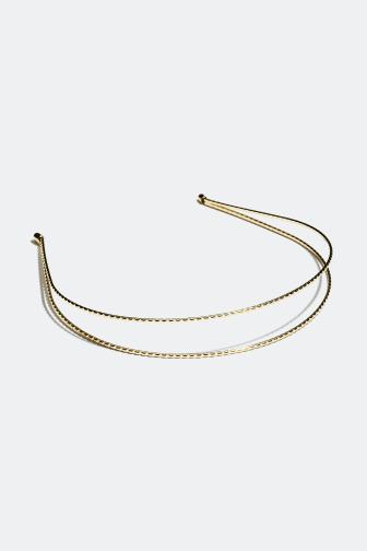 Headband 69,90 sek