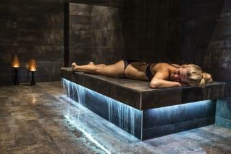 Thalasso-spa Varbergs-Kusthotell
