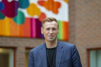 Johan Bergsten
