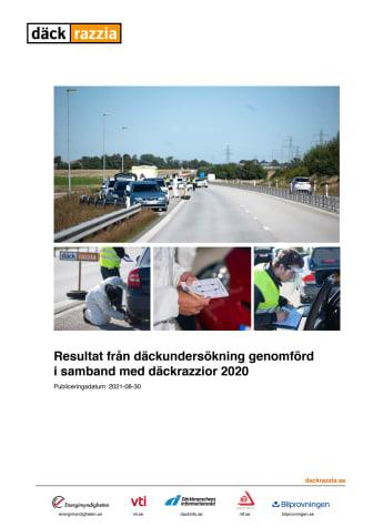 Rapport_unders_Dackrazzia_20.pdf