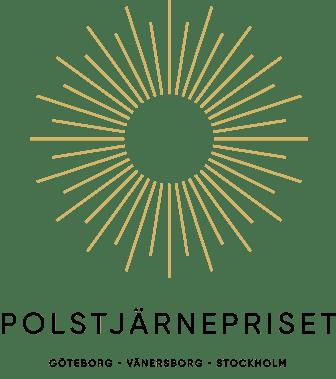 PoloStar_Medium_Gold_Orter.png