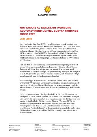 Om kulturstipendiaterna 2020.pdf