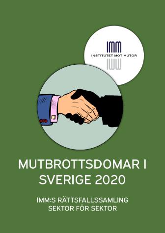 Mutbrottsdomar i Sverige 2020.pdf