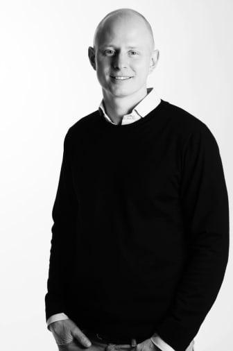 Fredrik Rosengren - Sting coach (SaaS and software services).jpg