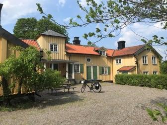 Berga Gård Danderyd.jpg
