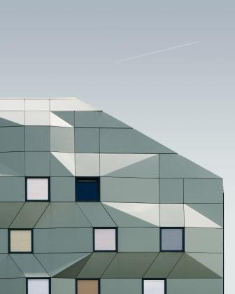 Sikkens-Colour-Futures-KleurvanhetJaar-2020-Care-Zorg-Exterieur-1