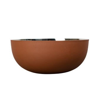 973-003or BOWL RAY L