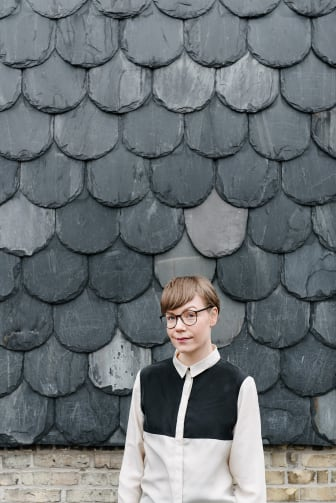 Klara Persson