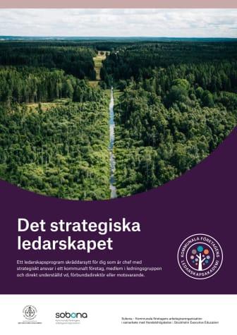Programblad_Det_strategiska_ledarskapet.pdf