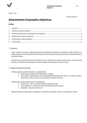 Asiamiesten kirjanpito-ohjeistus (4).pdf