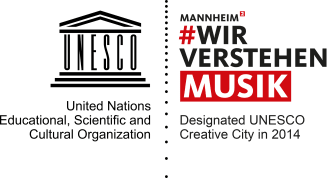 Mannheim Unesco City of Music