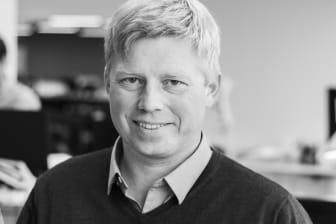 Henrik Magnusson
