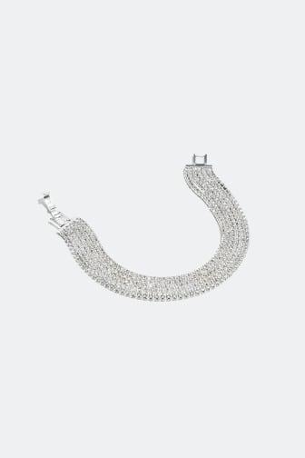 Bracelet - 99.90 kr
