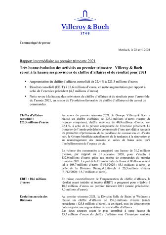 VuB_Communiqué de presse_Q1 2021.pdf