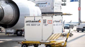 200409_Jettainer-130553