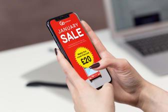 phone_jan_sale
