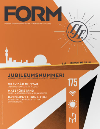 Omslag_Form_Jubileumsnummer_2020
