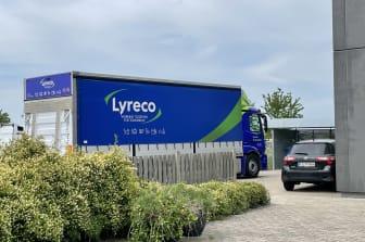 Årets lærling 2021_Lyreco lastbil.jpg