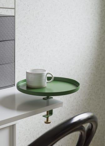 Borosan_Image_Roomshot_Livingroom_Item_38606_009_PR