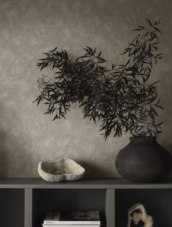 Painters_Wall-4_Image_Roomshot_DiningArea_Item_5086_0003_PR