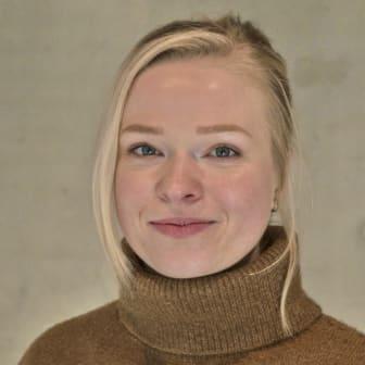 FLOX CEO, Sara Nozkova.jpeg