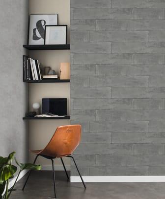 Concrete 3 tapeter 426021