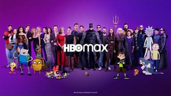 hbo-max-banner.jpg