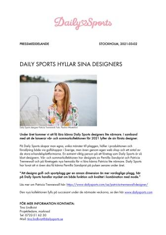 Pressmeddelande_Daily_Sports_SS21.pdf