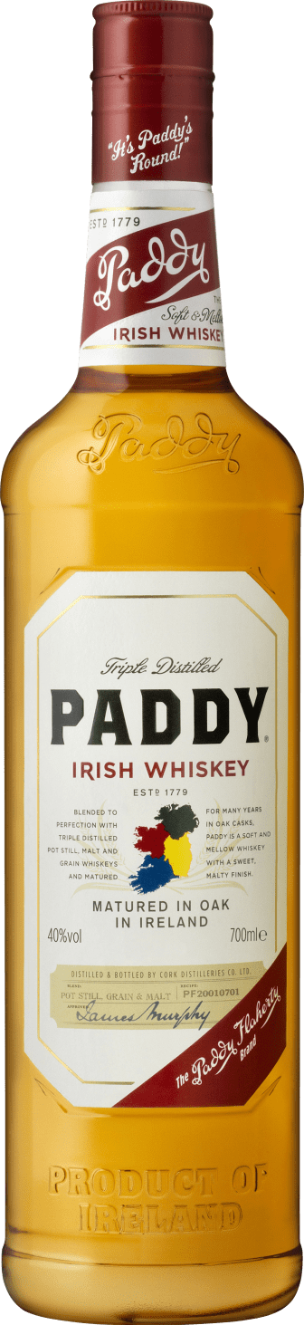 PADDY Whiskey copy.png
