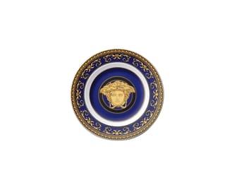 RmV_Medusa_Blue_Plate_18_cm