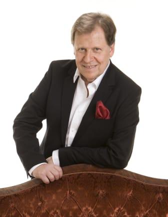 Göran Lindberg