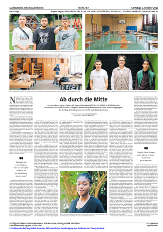 """""""Ab durch die Mitte""""_SZ_2021_10_02_Kathrin_Aldenhoff.pdf"""