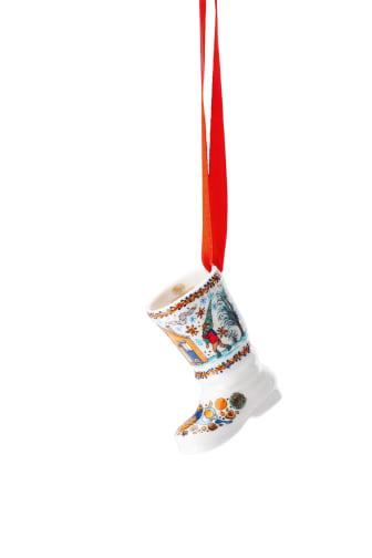 HR_Christmas_Bakery_2020_Porcelain_Boot_Mini_1