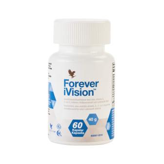 Forever IVision 1