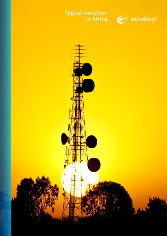 SATELLITE: ACCELERATING DIGITAL TRANSITION