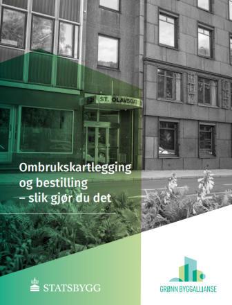 Skjermbilde_forside_Veileder